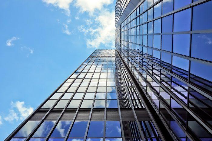 commercial property illiquidity economic crises
