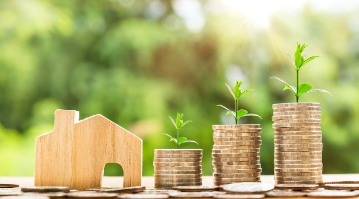 how a property investment company stacks up