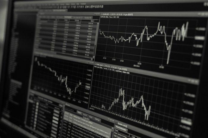 stock market volatility in economic crises