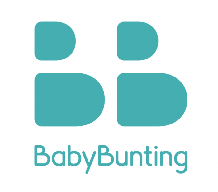 baby bunting booval qld